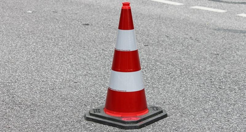 Warum ein Fahrsicherheitstraining fürs Motorrad machen?-3