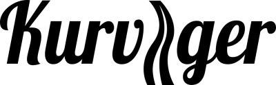 Kurviger.de Blog